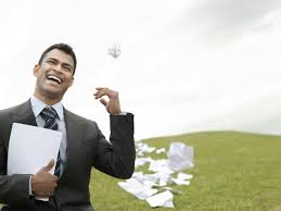 5 reasons to quit that piece of sh t you call a job thought catalog shutterstock bikeridelondon