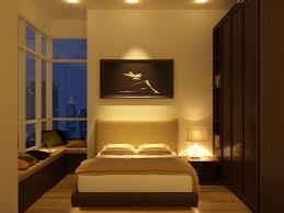 lighting in interior design. Cool Bedroom Lighting Ideas Buyretina Us In Interior Design S