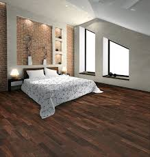 gallery classy flooring ideas. decorationsclassy hardwood laminate floor for kitchen with chrome refrigerator and double sink ideas gallery classy flooring