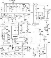1985 toyota pickup service manual setalux us 1985 toyota pickup service manual 1987 toyota pickup wiring diagram 85 southwind motorhome wiring diagram