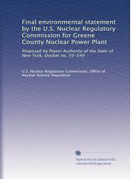 Cheap Nuclear Power Plant Jobs Find Nuclear Power Plant Jobs