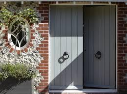 exterior design windows st helens. cottage   front door round window exterior paint colors for house knocker design windows st helens