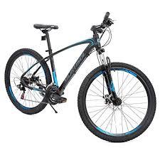 murtisol mountain bike aluminum frame men s and women s bike fast sd 27 5 21 sd