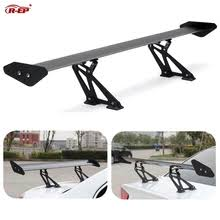 Buy bmw <b>g30 spoiler</b> and get free shipping on AliExpress.com