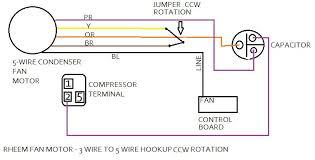 ac condenser wiring diagram air conditioner wiring diagram Goodman Condenser Wiring Diagram ac condenser fan motor wiring diagram ac condenser wiring diagram rheem heat pump air conditioner how goodman condenser wiring diagram b17244-25