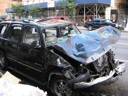 car insurance quote and auto insurance quote website accident picture by photo gallery