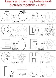 Photos For Eye Level Learning Center Sample Writing Worksheet Yelp ...