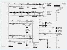 2013 explorer wiring diagram search for wiring diagrams \u2022 2016 ford explorer speaker wiring diagram 2002 explorer wiring diagram free wiring diagrams of 2005 ford rh niraikanai me 2016 ford explorer