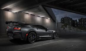 Cruze chevy cruze 0-60 : The 2019 Corvette ZR1 is a 755 HP all-American supercar - SlashGear