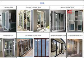 office entry doors. Aluminum Frame Glass Double Entry Doorglass Door And Window Framealuminum Office Doors U