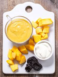 home cooked baby food ideas. sweet potato + pear red pepper \u2014 baby foode | organic food recipes to home cooked ideas e