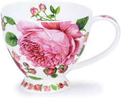 Available at amazing prices from sass & belle. Harrods Uk The World S Leading Luxury Department Store Mugs China Mugs Cool Mugs