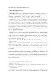 Mla Book Report Format Monzaberglauf Verbandcom