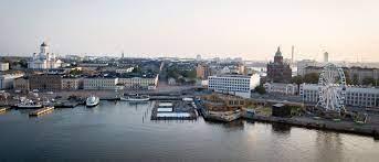 Die besten Helsinki Sehenswürdigkeiten für 3 Tage