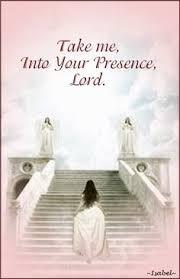Αποτέλεσμα εικόνας για pictures of soul in the presence of god