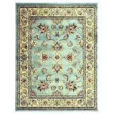 outdoor rugs nautical outdoor rugs home architecture awesome nautical rugs in kitchen starfish rug