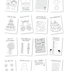 Free Printable Wedding Coloring Pages Dress Kids Sheets Cake