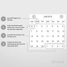 Customizable Calendar 2015 Android Customization How To Create Custom Android Ui