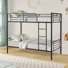 Cheap Childrens Bunk Beds With Stairs  2022