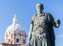 Julius <b>Caesar</b>   Biography, Conquests, & Facts   Britannica
