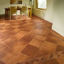 ... Knight Tile Terracotta Fired Clay Knight Tile Terracotta Fired Clay Terracotta  Tile Effect Laminate Flooring ... Nice Ideas