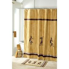 log cabin shower curtain hooks shower curtain ideas in sizing 1250 x 1250
