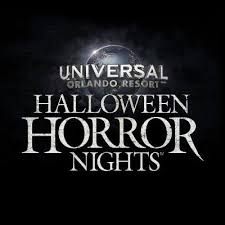 <b>Halloween Horror Nights</b> (@HorrorNightsORL) | Twitter