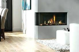 small fireplace insert corner fireplace insert gas small corner fireplace insert small fireplace insert reviews small fireplace insert