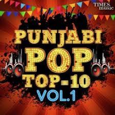 Neha naaz qawwali girvi rakhne ka waqia heart touching qawwali. Neha Naaz Top 30 Songs Neha Naaz New Release Mp3 Songs Raag Fm