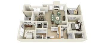 Floorplans  University Of Hawaii At Manoa LibraryFloor Plans Images