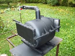 propane tank forge. the propane blacksmith forge you build on one day blacksmithing course building. tank y