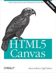 Html5 For Web Designers Second Edition Top Free Ebooks For Web Designers Web Developers Web