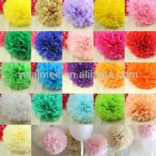 Crepe Paper Flower Balls Yiwu Aimee Supplies Wholesale Different Size Tissue Paper Pom Poms Flower Balls Crepe Paper Flower Am Pb01 Buy Paper Flower Crepe Paper