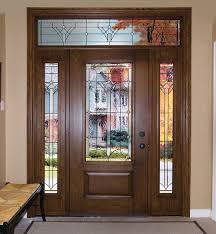 brilliant glass glass 0764 2248 0764 transom waterton inside door glass inserts g