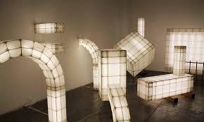 lighting designs. 2016 Milan Design, Milan, Furniture, Green Lighting, Lamps, Lambrate, Tortona, Brera, Space Frames, Mieke Meijer Lighting Designs D