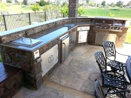 outdoor kitchen and patio outdoor kitchen patio covers outdoor kitchen and patio