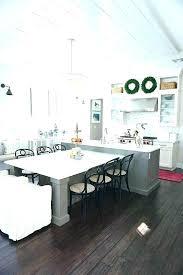 kitchen island tables kitchen table island small kitchen island table combo kitchen table island