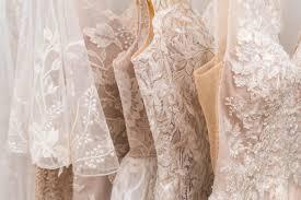 nora eve bridal brides up north
