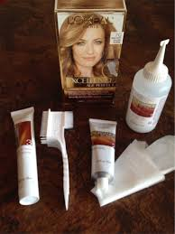 l excellence age perfect hair
