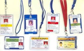 Pvc 7101488273 Lamination Kunal Virago Pune Riverside Manufacturer Id Communication Identity Card Prints In