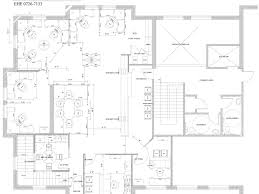 home office designs and layouts. office reception layout ideas home layouts and designs design
