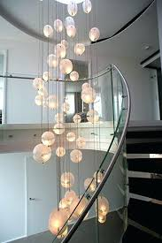 tall modern chandelier large chandeliers for high ceilings chandelier for tall ceilings within chandelier for high