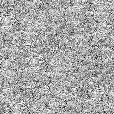 Silver Patterns Best Silver Patterns