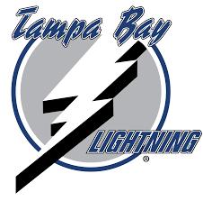 Datei:Tampa Bay Lightning Logo 1992.svg – Wikipedia