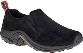 men casual shoes blue canvas sneakers man vulcanized male high top spring autumn 2019 zapatillas hombre