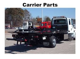 jerr dan parts oem jerr dan parts for jerr dan wreckers and jerr dan replacement parts for wreckers and carriers oem parts for all makes and models of jerr dan towing recovery and transport equipment