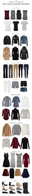 office wardrobe ideas. perfect for school outfits semicasual office attire and day to life fashion style ideas u0026 tips wardrobe