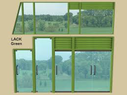 the green glass doors riddle the green glass door riddle answer glass door ideas