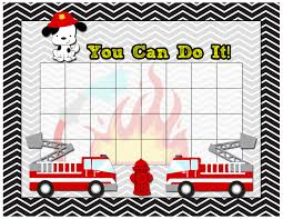 best images of personalized potty training chart printable paw patrol potty training chart