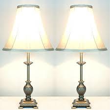 verilux desk lamps lamp design study rustic led table full size of verilux desk lamps
